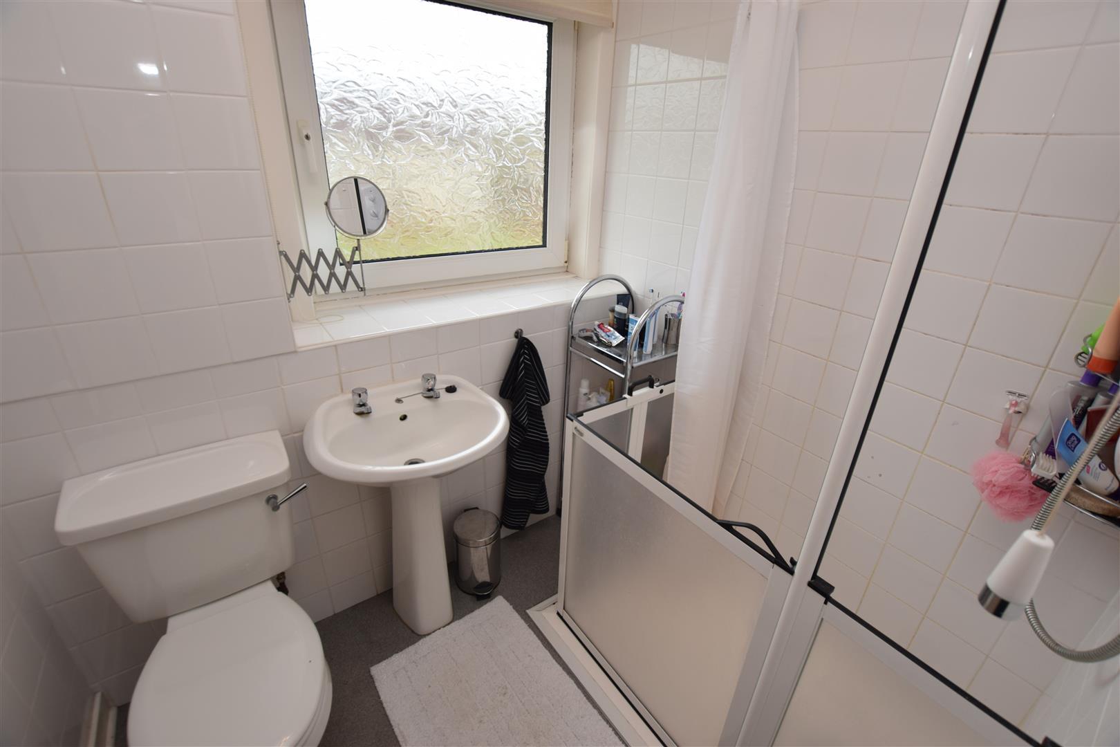 13, Pullar Terrace, Perth, Perthshire, PH1 2QF, UK